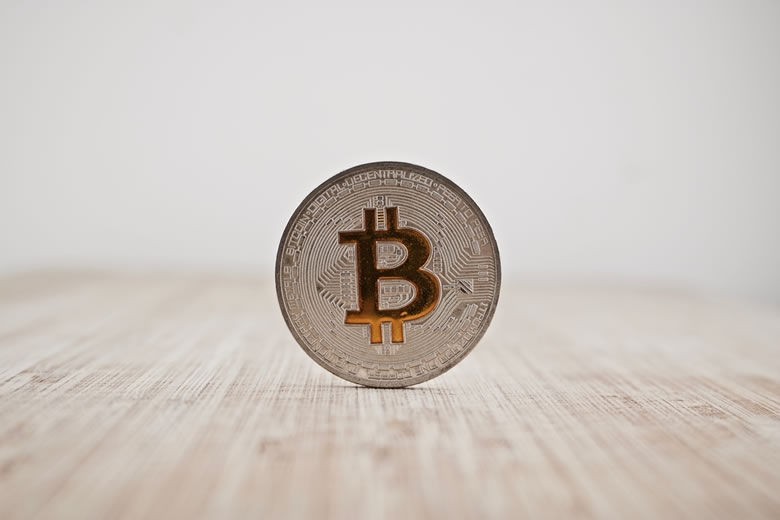Crypto market grows by $13 billion as bitcoin breaks the $10,000 threshold for the first time since February | Currency News | Financial and Business News | Markets Insider