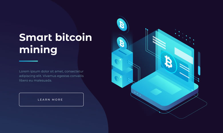 Why I Invest in Crypto 2020 | Blockchain and Bitcoin for Students and Beginners | Philippines