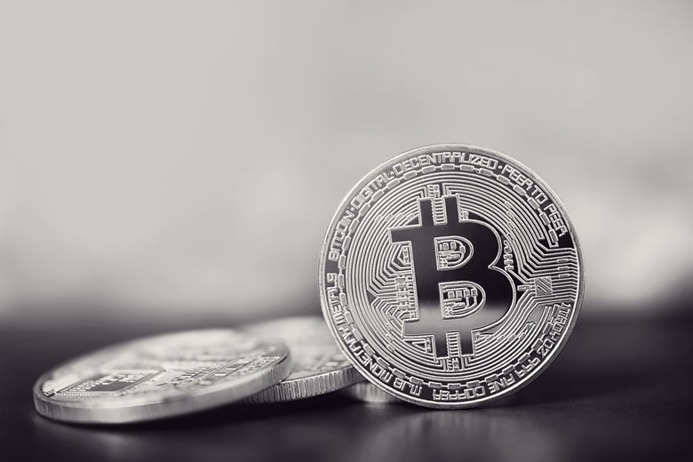 7 Explosive Cryptocurrencies to Buy for the Bitcoin Halvening