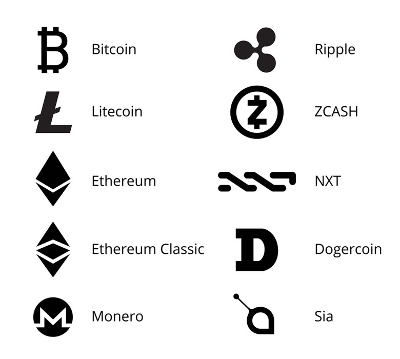 cryptocurrencies: Latest News & Videos, Photos about cryptocurrencies